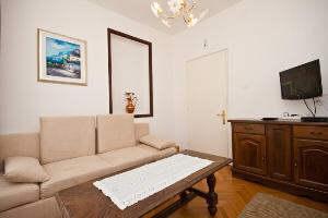 Apartment 83 M² Nea Raidestos Thermi 5106678