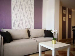 Appartement 15E - Baska island Krk Croatia