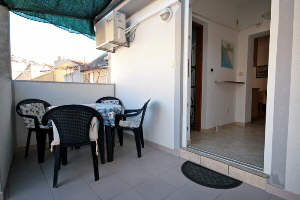 Appartement-28A-Terrasse