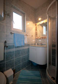 Appartement-28A-Bad