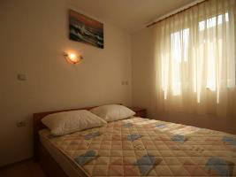 Baska Krk Croatia Apartment-29 bedroom1