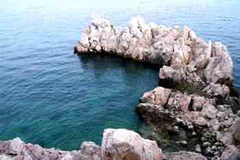 eiland kroatie krk